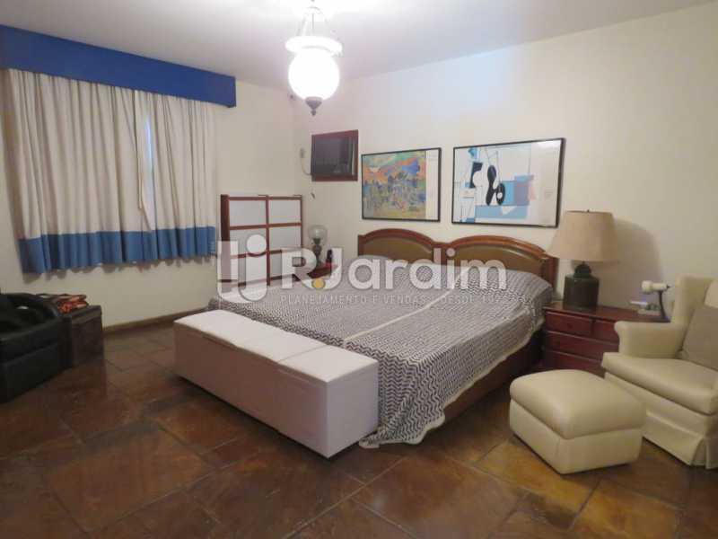 Quarto / Suite - Casa à venda Rua Ministro Aliomar Baleeiro,Recreio dos Bandeirantes, Zona Oeste - Barra e Adjacentes,Rio de Janeiro - R$ 2.500.000 - LACA30024 - 16