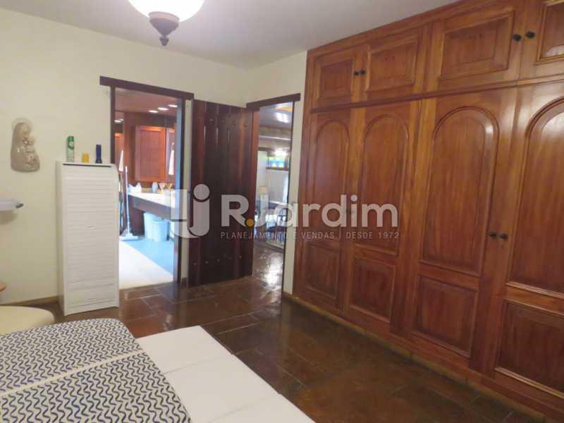 Suíte - Casa À Venda - Recreio dos Bandeirantes - Rio de Janeiro - RJ - LACA30024 - 20