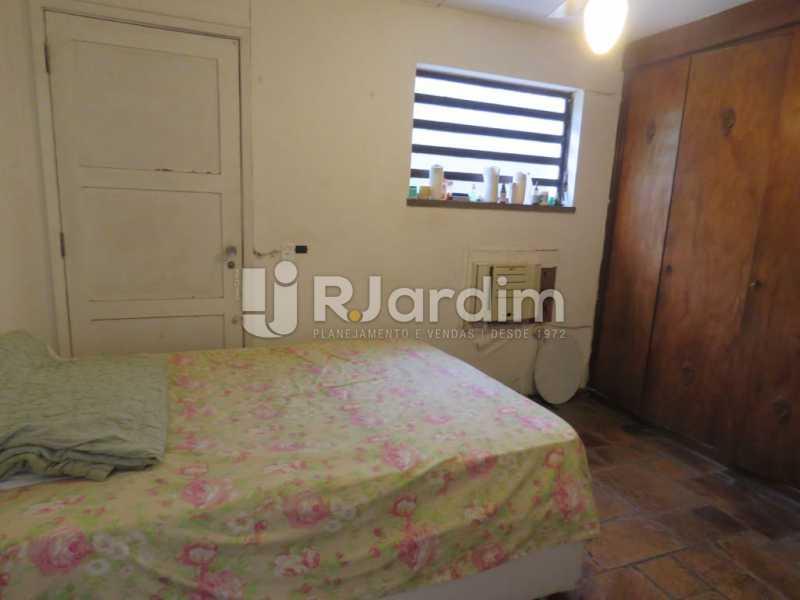 Quarto/ suíte - Casa À Venda - Recreio dos Bandeirantes - Rio de Janeiro - RJ - LACA30024 - 21