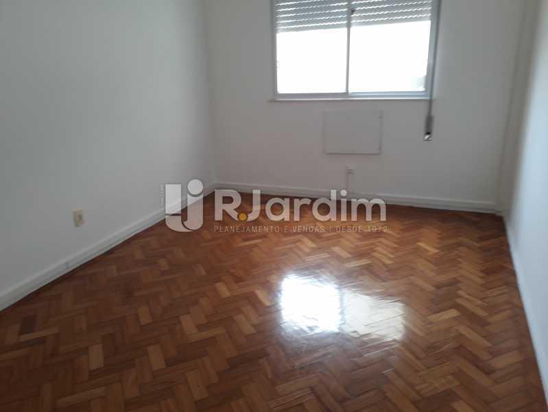 3° Quarto  - Apartamento Copacabana, Zona Sul,Rio de Janeiro, RJ Para Alugar, 3 Quartos, 160m² - LAAP32039 - 12