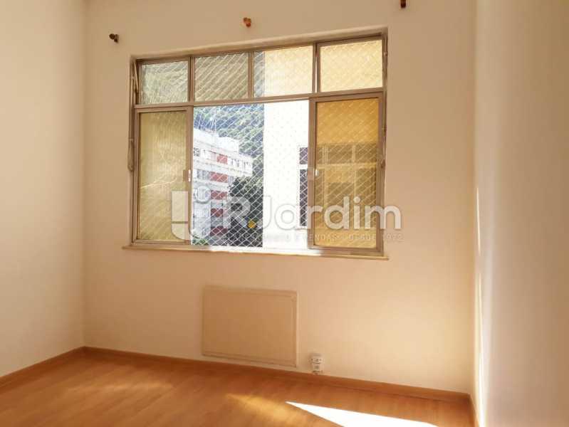quarto2 - Apartamento Jardim Botânico 2 Quartos Aluguel Administração Imóveis - LAAP21428 - 13