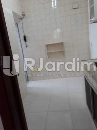 WhatsApp Image 2019-08-21 at 1 - Apartamento Jardim Botânico 2 Quartos Aluguel Administração Imóveis - LAAP21428 - 19
