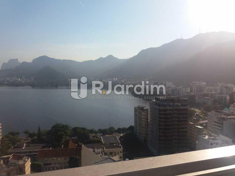 20190724_152845 - Cobertura Lagoa 4 Quartos Compra Venda Avaliação Imóveis - LACO40175 - 27