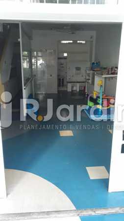 Segundo pav - Casa Comercial Ipanema, Zona Sul,Rio de Janeiro, RJ Para Alugar, 193m² - LACC00035 - 7