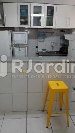 Copa - Casa Comercial 193m² para alugar Ipanema, Zona Sul,Rio de Janeiro - R$ 28.000 - LACC00035 - 9