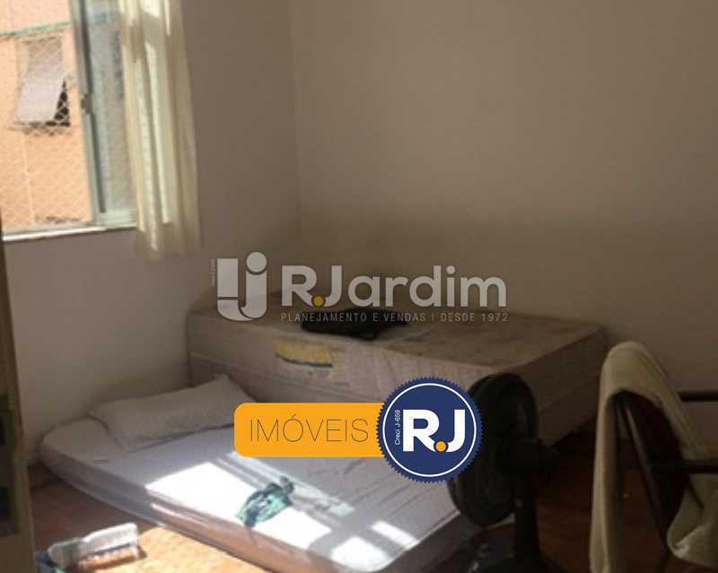 Quarto 3 - Apartamento Rio Comprido 3 Quartos - LAAP32048 - 6