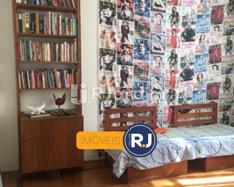 Quarto 1 - Apartamento Rio Comprido 3 Quartos - LAAP32048 - 4
