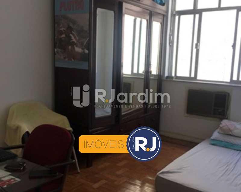 Quarto 2 - Apartamento Rio Comprido 3 Quartos - LAAP32048 - 5
