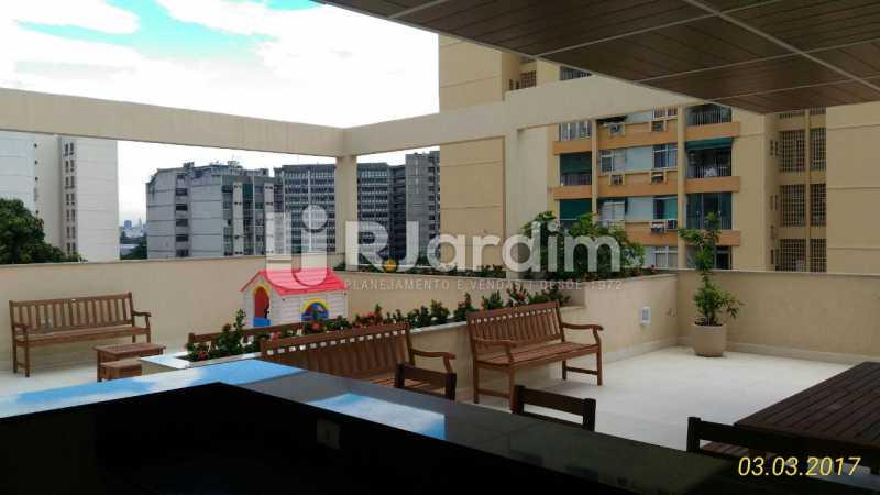 WhatsApp Image 2017-03-03 at 1 - Apartamento Vila Isabel, Zona Norte - Grande Tijuca,Rio de Janeiro, RJ À Venda, 2 Quartos, 66m² - LAAP21437 - 12