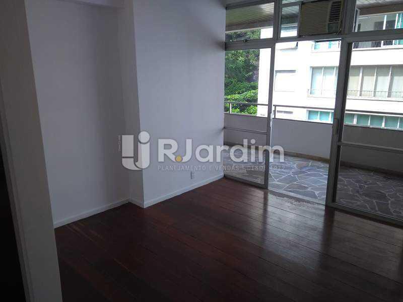 Quarto 1 - Apartamento Ipanema 3 Quartos Compra Venda Avaliação Imóveis - LAAP32049 - 7
