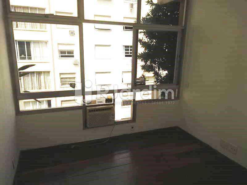 Quarto 2 - Apartamento Ipanema 3 Quartos Compra Venda Avaliação Imóveis - LAAP32049 - 9