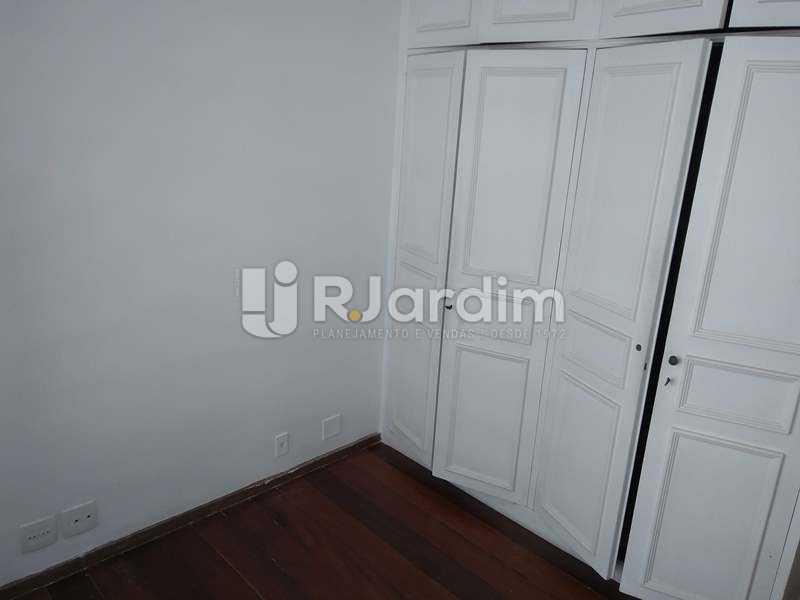 Quarto 2 - Apartamento Ipanema 3 Quartos Compra Venda Avaliação Imóveis - LAAP32049 - 11