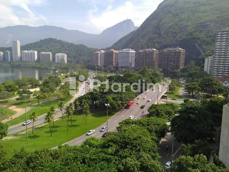 Vista - Apartamento Ipanema 3 Quartos Compra Venda Avaliação Imóveis - LAAP32049 - 15
