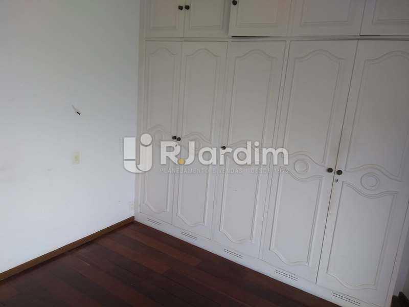 Suíte - Apartamento Ipanema 3 Quartos Compra Venda Avaliação Imóveis - LAAP32049 - 18