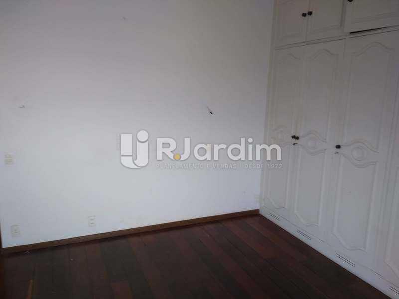 Suíte - Apartamento Ipanema 3 Quartos Compra Venda Avaliação Imóveis - LAAP32049 - 19