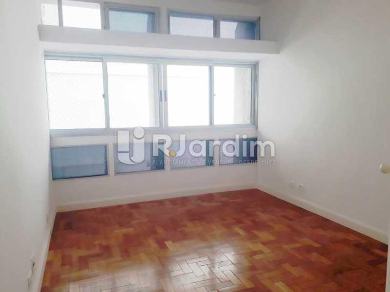 quarto1 - Apartamento de 3 quartos e, Ipanema - LAAP32051 - 6