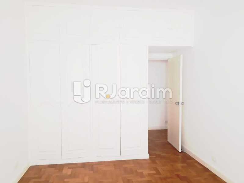 quarto1 - Apartamento de 3 quartos e, Ipanema - LAAP32051 - 7