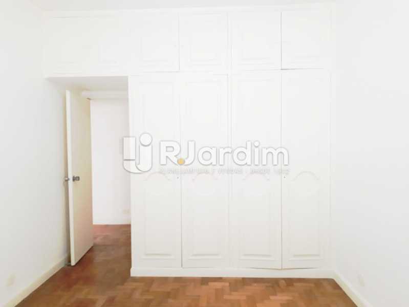 suite - Apartamento de 3 quartos e, Ipanema - LAAP32051 - 8
