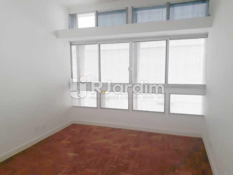 suite - Apartamento de 3 quartos e, Ipanema - LAAP32051 - 9