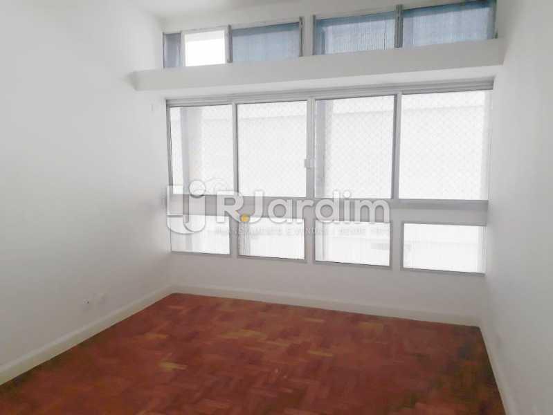 quarto3 - Apartamento de 3 quartos e, Ipanema - LAAP32051 - 11