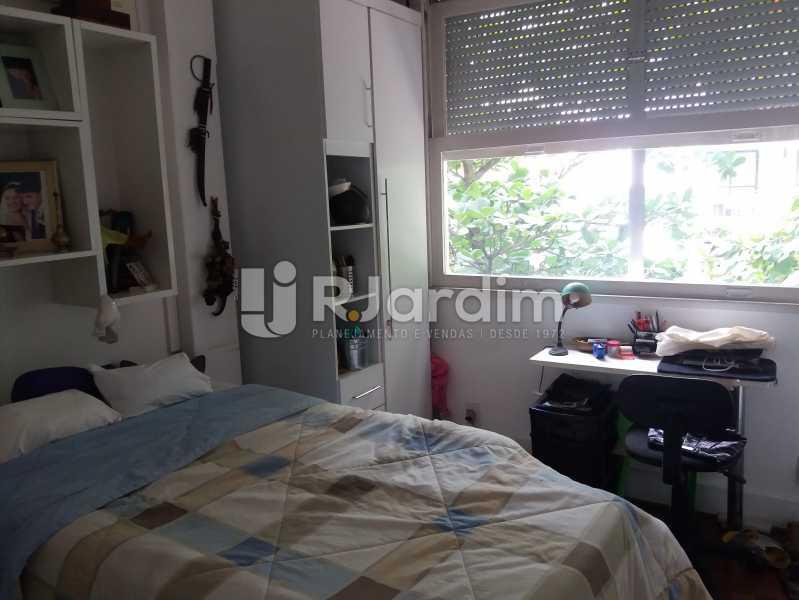 quarto - Cobertura À Venda - Ipanema - Rio de Janeiro - RJ - LACO30271 - 9
