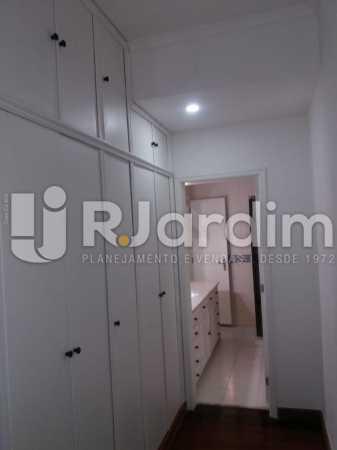 Copacabana - Apartamento Copacabana 4 Quartos Aluguel Administração Imóveis - LAAP40766 - 7