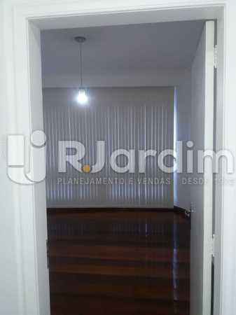 Copacabana - Apartamento Copacabana 4 Quartos Aluguel Administração Imóveis - LAAP40766 - 5