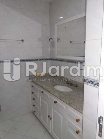 Copacabana - Apartamento Copacabana 4 Quartos Aluguel Administração Imóveis - LAAP40766 - 17