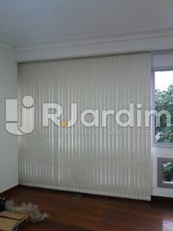 Copacabana - Apartamento Copacabana 4 Quartos Aluguel Administração Imóveis - LAAP40766 - 10