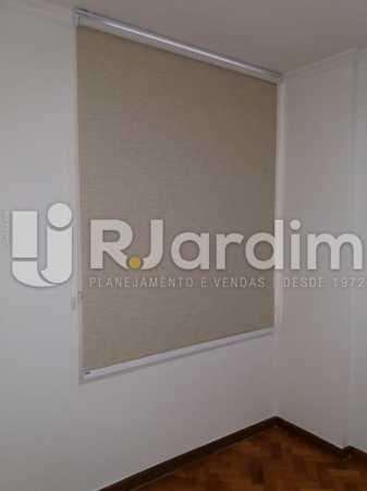 Copacabana - Apartamento Copacabana 4 Quartos Aluguel Administração Imóveis - LAAP40766 - 12