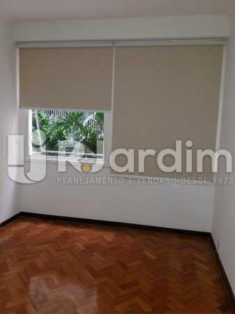 Copacabana - Apartamento Copacabana 4 Quartos Aluguel Administração Imóveis - LAAP40766 - 13
