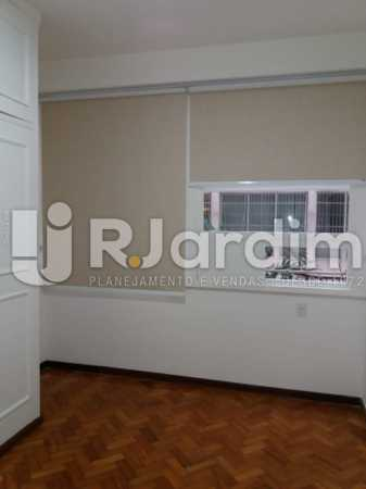 Copacabana - Apartamento Copacabana 4 Quartos Aluguel Administração Imóveis - LAAP40766 - 14