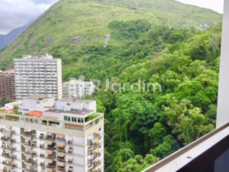 Vista - Apartamento À Venda - Copacabana - Rio de Janeiro - RJ - LAAP32055 - 4