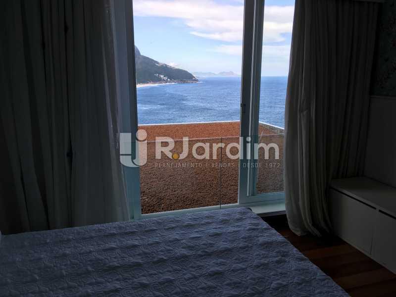 Suíte - Casa em Condominio À Venda - Joá - Rio de Janeiro - RJ - LACN40018 - 27