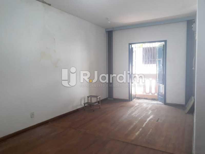 sala4 - Casa comercial em Botafogo - LACC00038 - 18