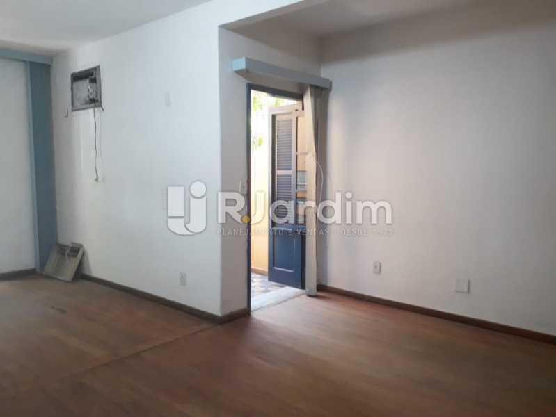 sala4 - Casa comercial em Botafogo - LACC00038 - 19