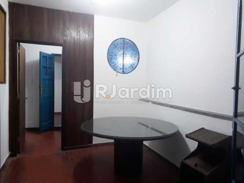sala2 segundo andar - Casa comercial em Botafogo - LACC00038 - 15