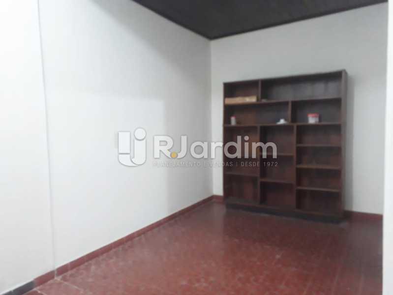 segundo andar sala1 - Casa comercial em Botafogo - LACC00038 - 13