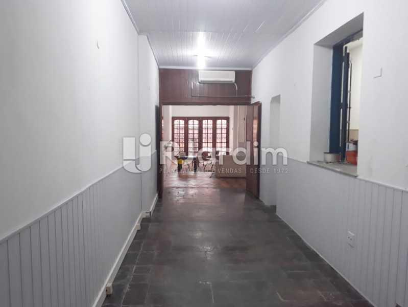 sala2 - Casa comercial em Botafogo - LACC00038 - 6