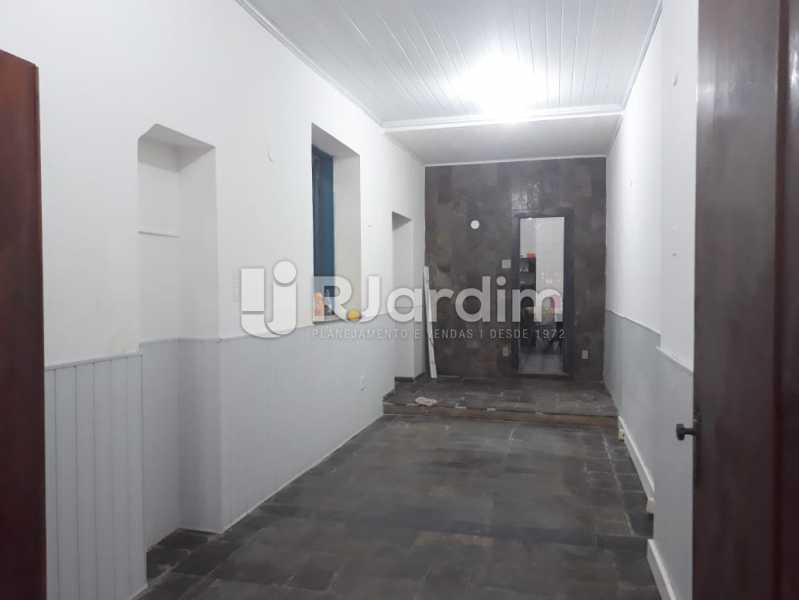 sala2 - Casa comercial em Botafogo - LACC00038 - 5