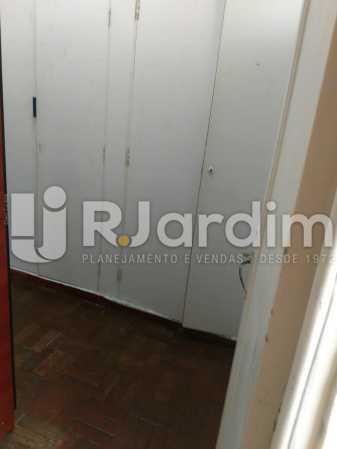 Despensa - Apartamento 3 Quartos À Venda Copacabana, Zona Sul,Rio de Janeiro - R$ 1.690.000 - LAAP32068 - 20