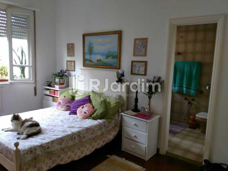 3° Quarto - Apartamento 3 Quartos À Venda Copacabana, Zona Sul,Rio de Janeiro - R$ 1.690.000 - LAAP32068 - 10