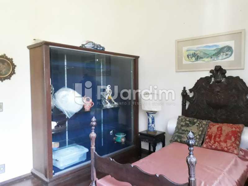 quarto1 - Casa em Santa Teresa - LACA30025 - 10