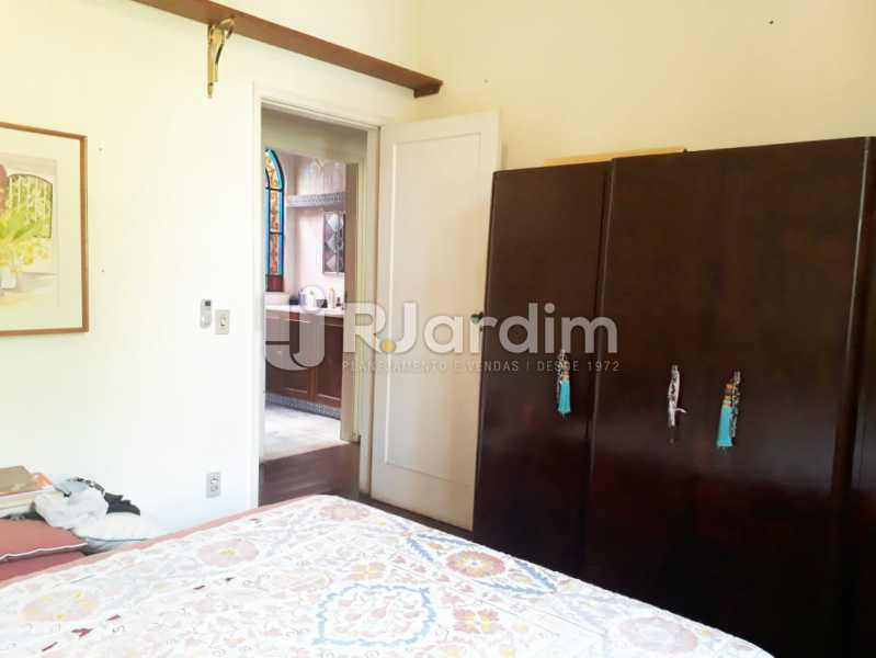 quarto2 - Casa em Santa Teresa - LACA30025 - 12