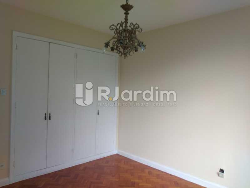 Quarto 2 - Apartamento À Venda - Ipanema - Rio de Janeiro - RJ - LAAP32072 - 10