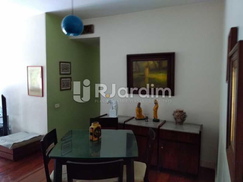 Escritório - Apartamento À Venda - Ipanema - Rio de Janeiro - RJ - LAAP32072 - 15