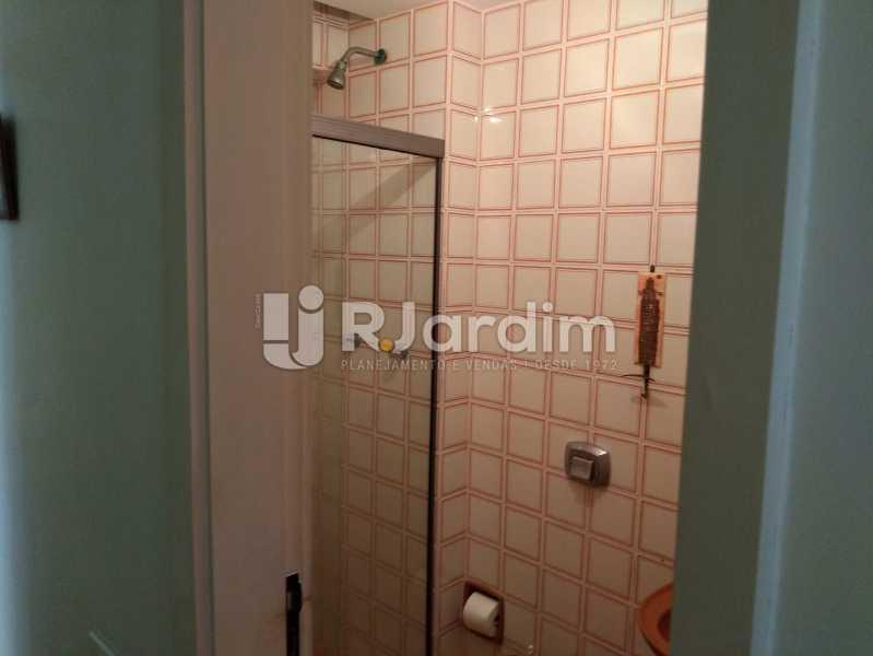 Banheiro - Apartamento À Venda - Ipanema - Rio de Janeiro - RJ - LAAP32072 - 18