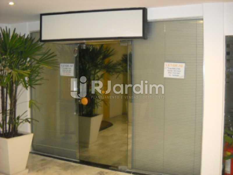 DSCN1648 - Compra Venda Avaliação Imóveis Loja Comercial Ipanema - LALJ00134 - 14