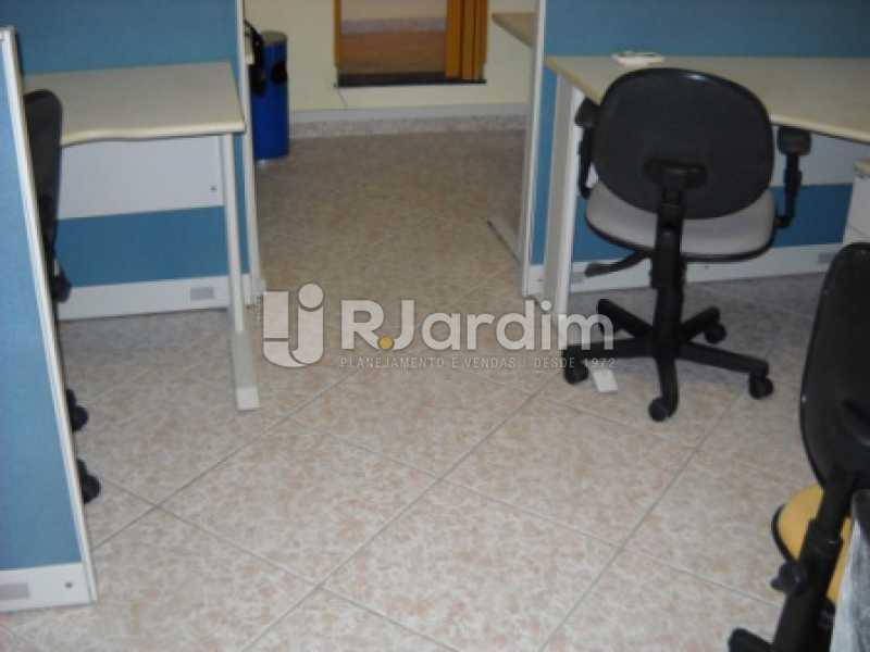 loja - Compra Venda Avaliação Imóveis Loja Comercial Ipanema - LALJ00134 - 24