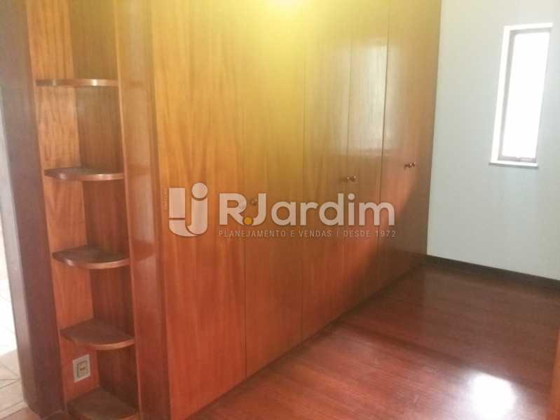 20190417_124430 - Apartamento São Conrado, Zona Sul,Rio de Janeiro, RJ À Venda, 5 Quartos, 530m² - LAAP50048 - 25